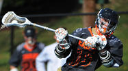 No. 3 McDonogh rallies in the final seconds and beats No. 2 St. Paul's in OT