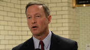 O'Malley calls jail indictments 'positive development' [Video]