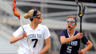 High school sports: April 2013 [Pictures]