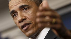 Obama seeks to allay healthcare law concerns