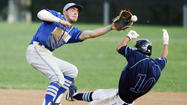 Photo Gallery: CV vs. Burbank baseball