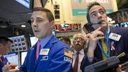 The calendar beckons investors to tread lightly through the stock market, according to an old saying.