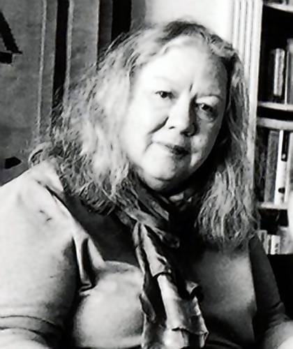 Mary Thom, an early staffer at Ms. magazine who later became its executive editor then left to write a history of the feminist periodical, died Friday in a motorcycle crash.