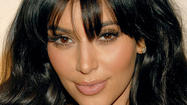 "<strong><span style=""font-family: 'Arial', 'sans-serif'; color: black;"">Kim Kardashian</span></strong><span style=""font-family: 'Arial', 'sans-serif'; color: black;""> has finally realized she already has plenty of everything, and what she doesn't have she can afford herself. According to TMZ, Kim and baby daddy <strong>Kanye West </strong>are asking friends and family not to send baby gifts, and instead donate money to the Lurie Children's Hospital in Chicago (Kanye is from Chicago).  The hospital is thrilled by the gesture.  ""Ann & Robert H. Lurie Children's Hospital of Chicago would like to extend its sincerest gratitude to Kim Kardashian and Kanye West for their thoughtfulness and support of the hospital,"" said a rep. ""Funds donated on behalf of Kardashian and West will be directed to the Neonatal Intensive Care Unit Fund which will help care for the most critically ill babies and their families."" Meanwhile, Kim cut her Greek vacation short on Monday. The reality star was on a trip with her family, but left after Kanye sent a private plane to pick her up and take her to Paris,  where he is currently working on his new album. Kim was apparently happy being whisked away, because she later tweeted, ""best day ever.""</span>"