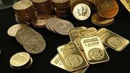 Arizona lawmakers on Tuesday voted to make silver and gold coins and bullion legal currency in the state, citing concerns about the stability of the world's monetary system.
