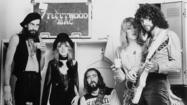 "<span style=""font-size: small;"">Fleetwood Mac announced the release of Extended Play, a four-song EP featuring the first new music from the band in a decade. Available exclusively in iTunes, Extended Play's tracklist includes ""Sad Angel,"" ""Without You,"" ""It Takes Time,"" and ""Miss Fantasy."" In February, Stevie Nicks told Billboard, ""Big, long albums don't seem to be what everybody wants these days. If we get that feeling, that they do want another 10 songs, we can reassess.""</span>"