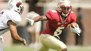 TALLAHASSEE — Former Florida State cornerback Greg Reid's string of bad luck took another unfortunate turn late last week.