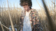 "Youth Lagoon's Trevor Powers Mines the Psyche on ""Wondrous Bughouse"""