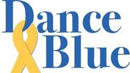 The University of Kentucky's DanceBlue dance marathon will be making its way to George Rogers Clark High School.