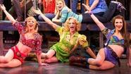 Tony Nominations 2013: 10 plot twists to know