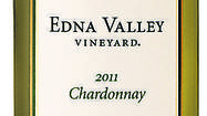 Wine Find | 2011 Edna Valley Vineyard Paragon Chardonnay