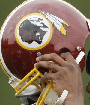 "District of Columbia Councilman David Grosso plans to introduce a resolution calling for the Washington Redskins to change a name he calls ""racist and derogatory."""