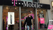 With the acquisition of MetroPCS, T-Mobile is picking up 9 million new customers, more wireless spectrum and a stock exchange ticker symbol.