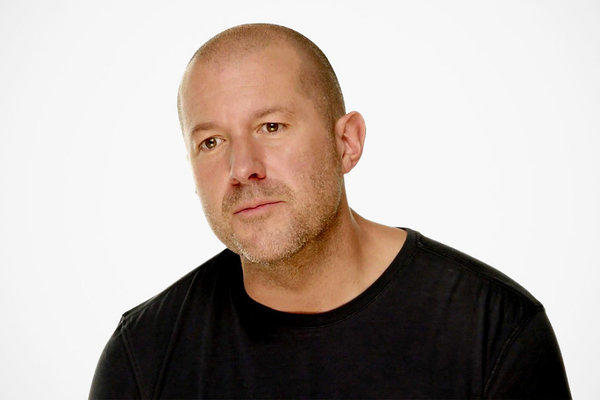 Apple design guru Jonathan Ive has taken charge of software and is reportedly planning big changes for iOS 7.