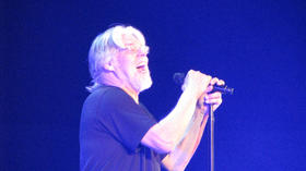 Bob Seger's Detroit rock machine still roars: Concert review