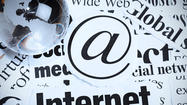 What's in a name? For the entertainment biz, a flood of new Internet domain addresses could spell both pain and gain. Nearly 2,000 new top-level domains -- including .movie, .film and .video -- are in line to join familiar extensions. When they go live in the coming months, these new top-level domains, or TLDs, could serve as powerful new marketing destinations. But they also will be a haven for squatters as well as a headache for legal departments that are tasked with policing digital identities and trademarks in an area that's up to six times the size of the current domain name system.