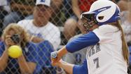 Pictures:  2013 H.S. Softball Season