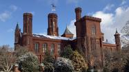 The Smithsonian Institution museums in Washington have had to close some spaces due to the effects of the federal budget cuts known as sequestration, the organization announced this week.