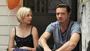 "Sundance Channel's first original series, ""Rectify,"" has received glowing reviews for its short season of just six episodes. So it's good news for fans that the legal drama has been renewed for a longer, 10-episode second season."