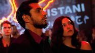 "If there ever was a time to see ""The Reluctant Fundamentalist,"" that time is now."