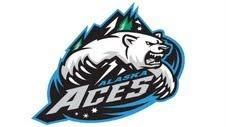Aces Eliminated With Game Six Overtime Loss