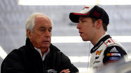 A three-member appeals board has upheld NASCAR's penalties against Penske Racing.