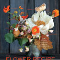 'The Flower Recipe Book'