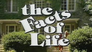 'Facts of Life' opens at Breakthrough Theatre