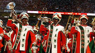 The Rosen Plaza hotel has been added as a defendant in the wrongful-death lawsuit of FAMU drum major Robert Champion, who was beaten to death in a hazing ritual on a bus in the Orlando resort's parking lot.