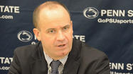In new Big Ten, Penn State football expects to grow more comfortable in Maryland