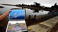 "<a href=""http://www.latimes.com/news/local/la-me-malibu-lagoon-restoration-20130430%2C0%2C4516377.story"">Re ""A deep divide at Malibu Lagoon,"" April 30</a>"