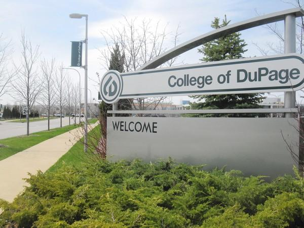 The first class to the College of DuPage's new 3 1 degree programs will graduate this spring and fall.