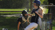 Little things turn into winning results for Perry Hall softball