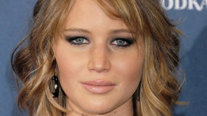 Jennifer Lawrence-Nicholas Hoult dinner sparks dating rumors