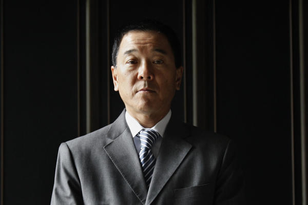 Los Angeles County Undersheriff Paul Tanaka was accused of pushing deputies to be aggressive and discouraging discipline against jailers. Once a powerful figure thought to be next-in-line to run the agency, Tanaka has had his reputation marred and his power within the agency diminished amid the ongoing jail abuse scandal.