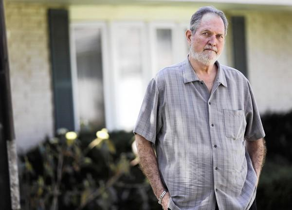 Peter McNamara, of Mount Prospect, overpaid his Nicor Gas bill by nearly $1,200.