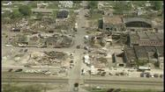 PIERCE CITY, Mo. -- Ten years ago, it appeared the heart of Pierce City had been ripped out.