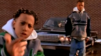 Video: Kris Kross 20th So So Def anniversary video