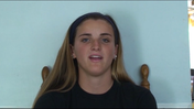 Varsity Q and A with Deborah Milani, Catonsville lacrosse [Video]