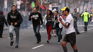 Boston Marathon Bomb 7