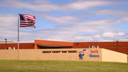 STANFORD — Lincoln County High School will not have a prayer during its graduation ceremony this month, according to school officials.