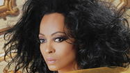 Soul singer supreme Diana Ross will be performing at the Bushnell Theatre this fall.