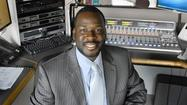 UPDATED: A Baltimore broadcaster will become president and general manager of WMFE-FM after a national search, the public radio station announced Thursday. LaFontaine Oliver has held a similar position at WEAA-FM since 2007.