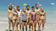 'Survivor Caramoan' recap, 'The Beginning of the End'