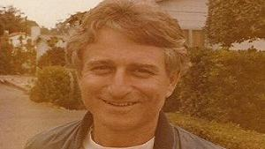 "William ""Bill"" S. Kentle September 29, 1936 - April 19, 2013"