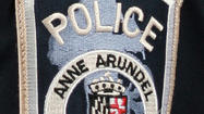 A veteran Anne Arundel County police officer who admitted placing a camera in a boys bathroom at Glen Burnie High School told investigators that he was trying to deter smoking of marijuana and cigarettes there, according to police reports.