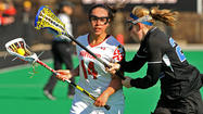 While Maryland's prolific attack has drawn nearly all the limelight generated by a 19-0 season and an all-but-certain No. 1 seed when the NCAA tournament field is announced Sunday night, the defense can take a lot of credit for that big, fat zero in the loss column, especially after last weekend's Atlantic Coast Conference championship.