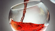Antonio's Ristorante in Maitland is hosting a wine dinner 6-8 p.m. May 9 on the award-winning eatery's balcony that overlooks Lake Lilly. The wines of Bersano will be featured in the four-course meal that costs $42 plus tax and gratuity. Here's the menu: