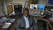 LaFontaine Oliver, general manager at Morgan State's WEAA-FM since 2007, is leaving to run public radio station WMFE-FM in Orlando, according to the Orlando Sentinel.