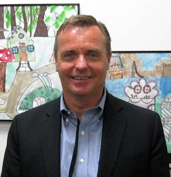 Glenn Schlichting